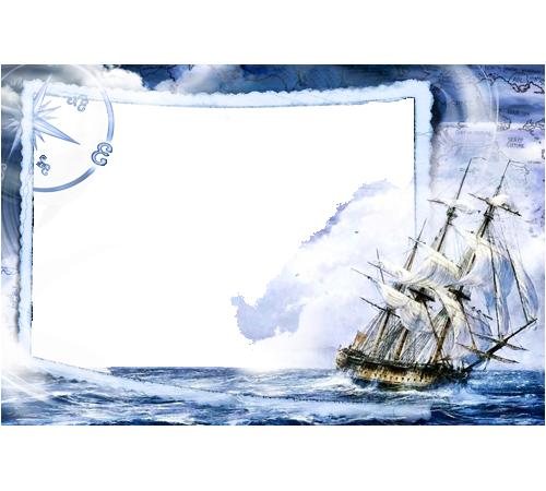 SevereSea-1331928280