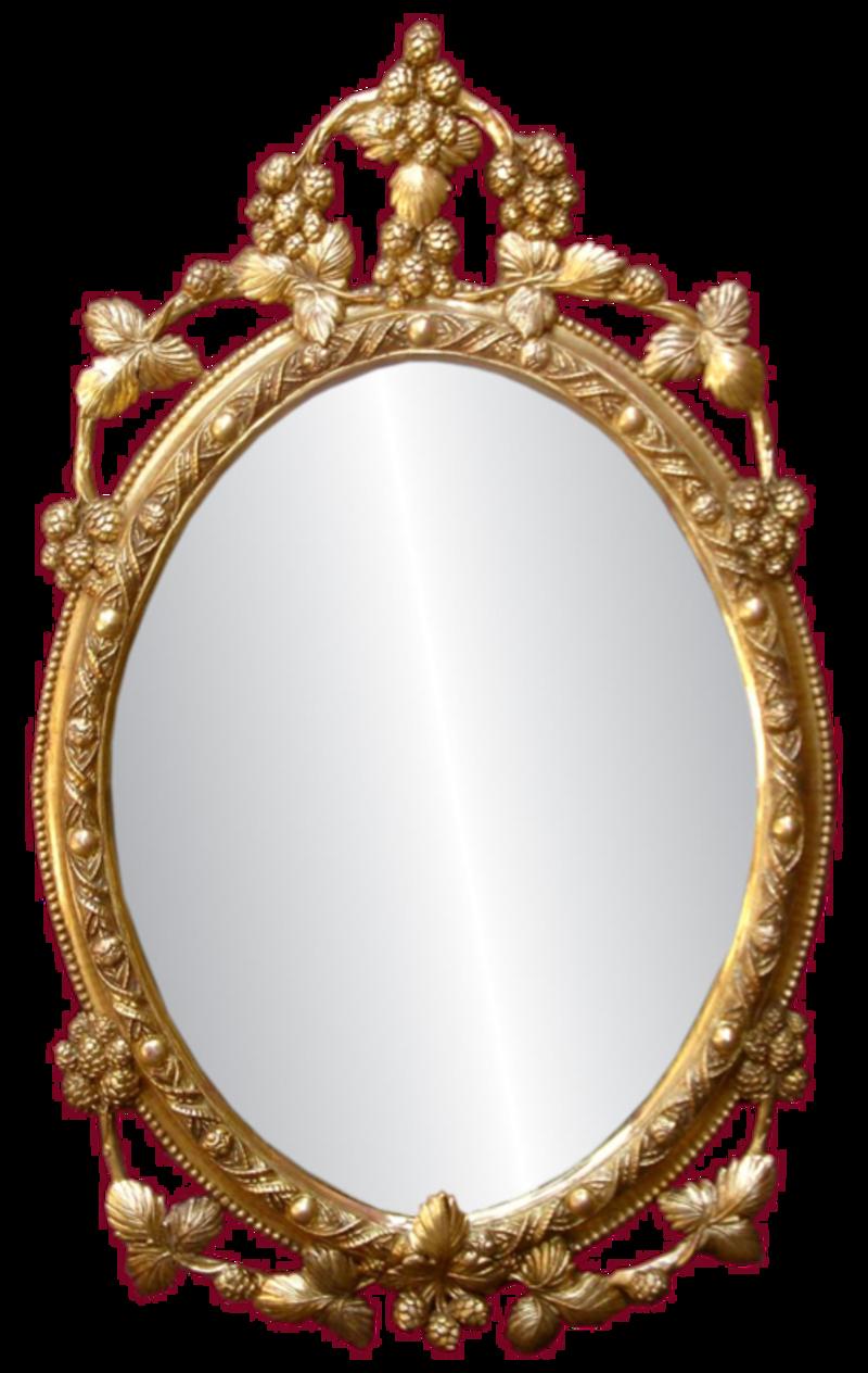 allospecchio2