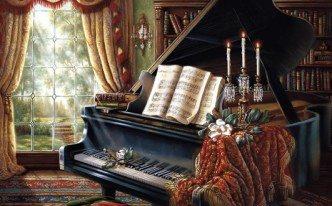pianoforte2